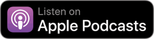 Listen to the Welcome Home Podcast on Apple Podcast, by John Houston Custom Homes