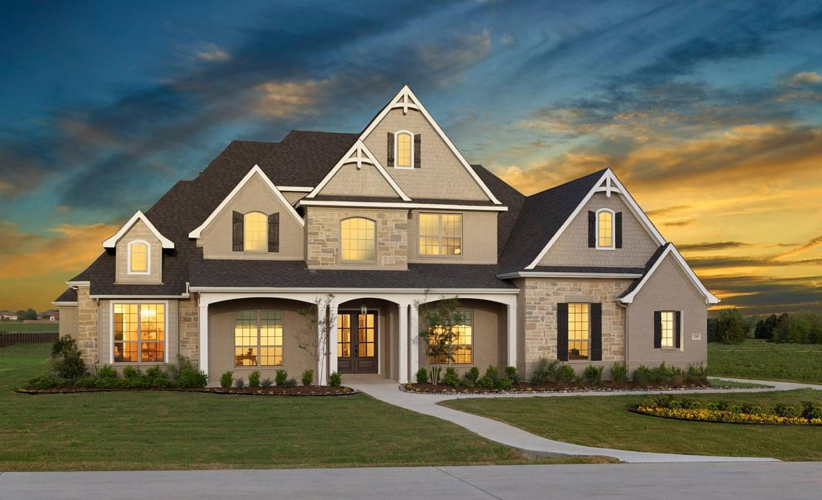 1200_DSD II 2018 Ad John Houston Custom Homes 11230