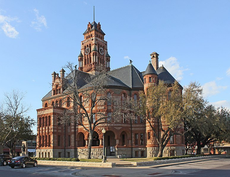775px-Ellis_County_Courthouse,_Waxahachie,_Texas_(6884671962)