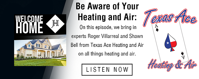 Ep. 18_ Roger Villarreal and Shawn Bell_Texas Heating and Air