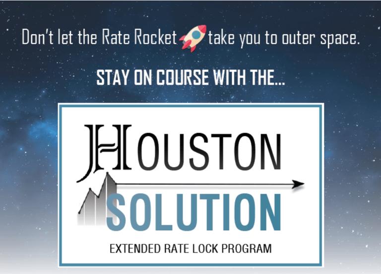 HoustonSolutionImage