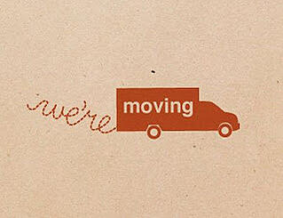 Tips That Will Make Moving to a New Area Easier