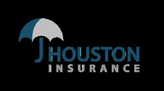 John Houston Custom Homes Family of Companies