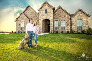 How To Prepare Your Home for Your Expanding Family