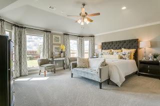 Tour Our Model Homes From Your Home