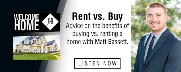 Matt Bassett_Podcast