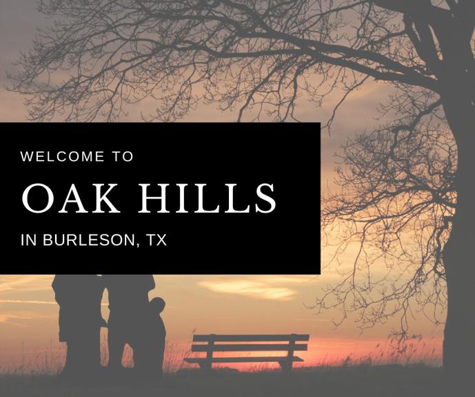 Oak hills (1)