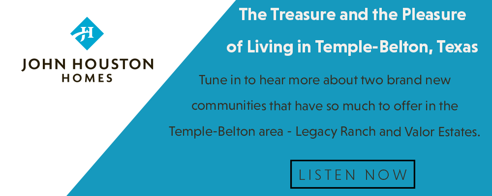 S2 Ep10_ The Treasure and the Pleasure of Living in Temple-Belton, Texas (Misty Ryan)