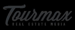 Tourmax Real Estate Media Logo-1