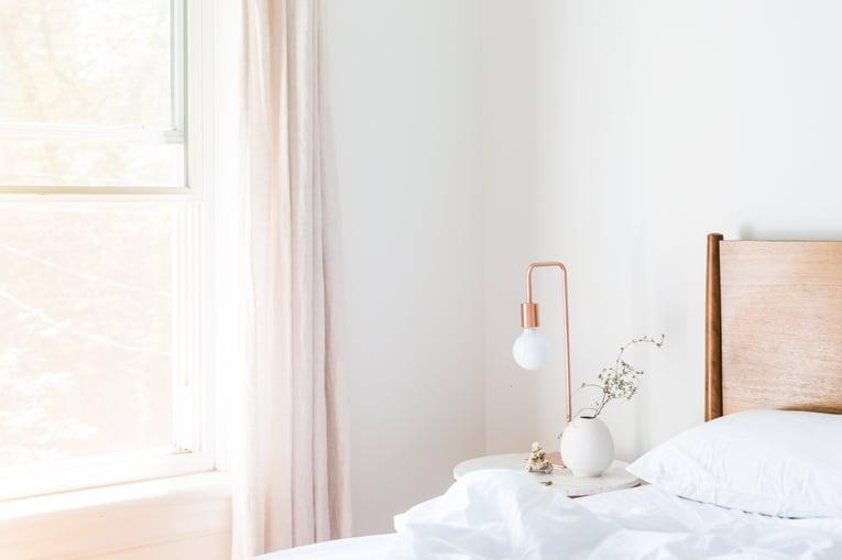 low-e windows insulation energy efficiency