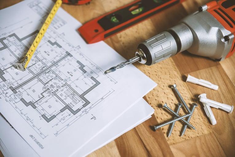 home renovation design build home builder john houston custom homes dallas fort worth waco