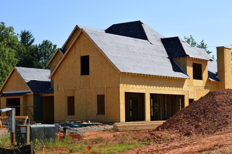 home design home builder custom