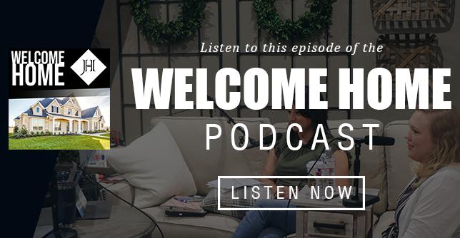Blog-EmailHeader-Podcast-Social2