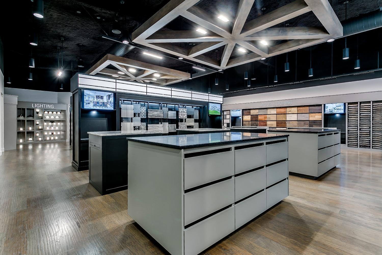Design Studio Interior Pic 1-1