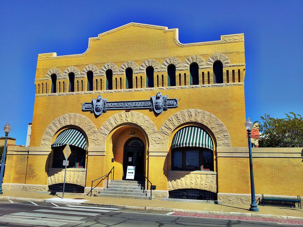 DrPepperMuseum-Waco