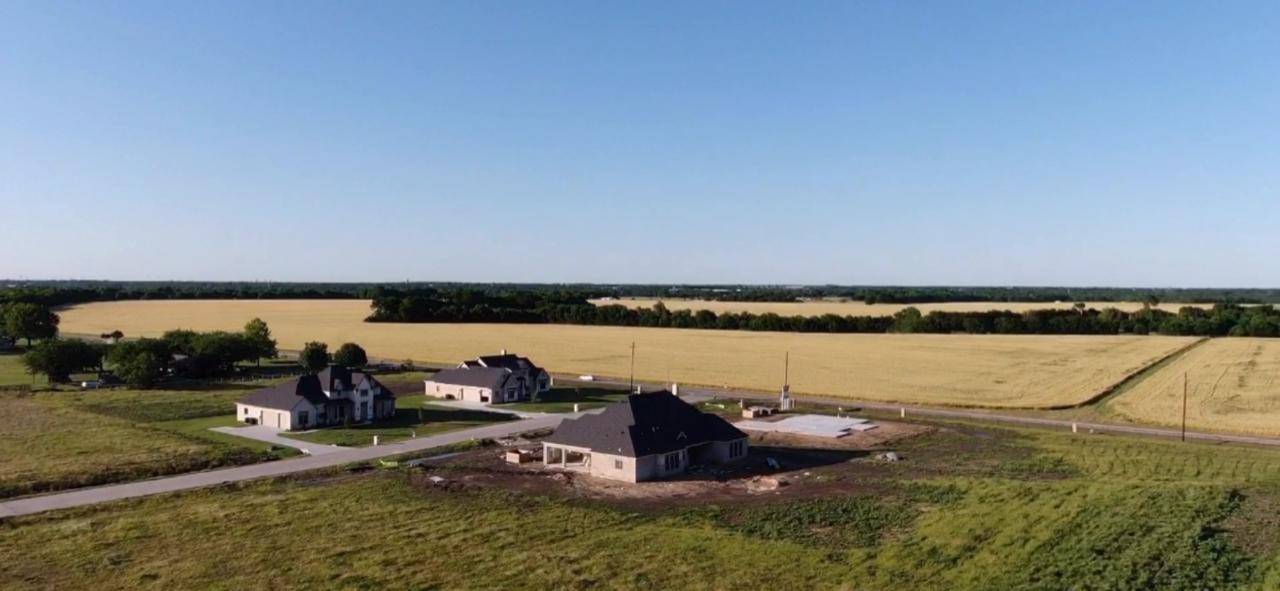 HomesteadEstates-AerialPic2