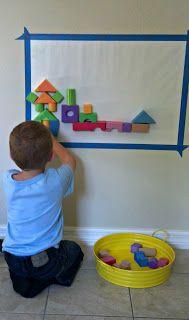 Inspire Future Builders This Summer
